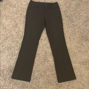 The Limited Pants - The limited women's dress pants